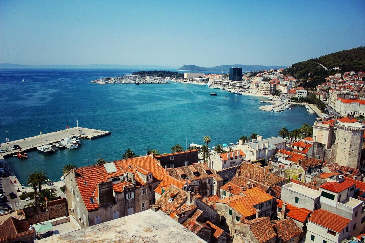 an-welchem-meer-liegt-kroatien