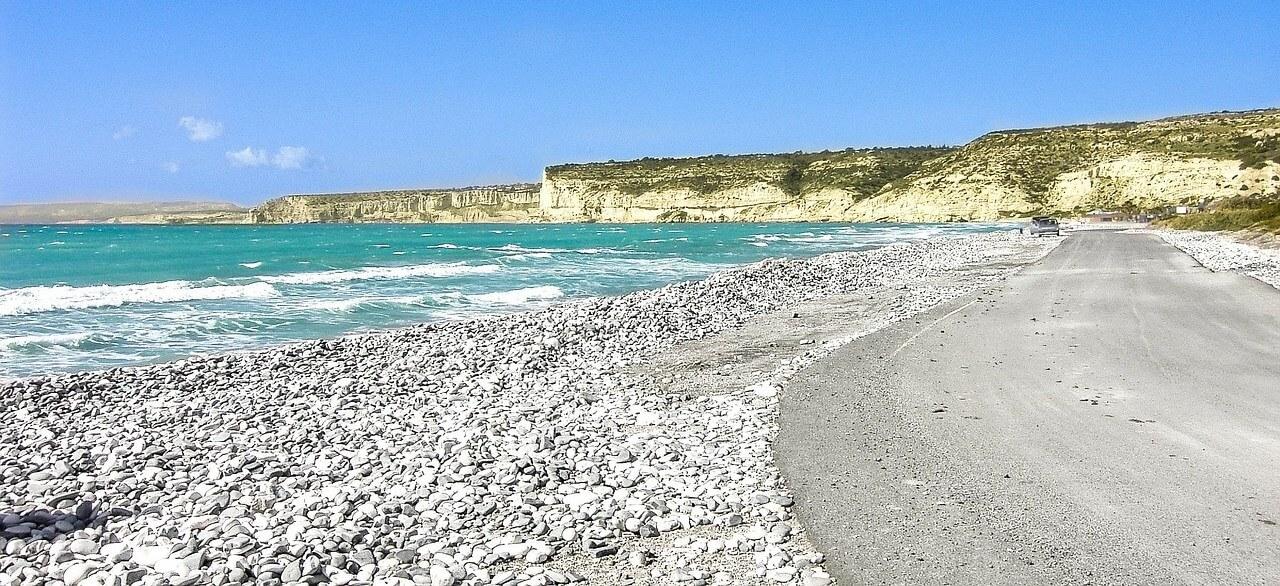 zu-welchem-land-gehoert-zypern