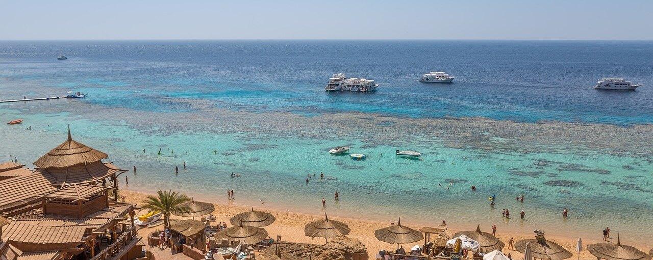 an-welchem-meer-liegt-aegypten