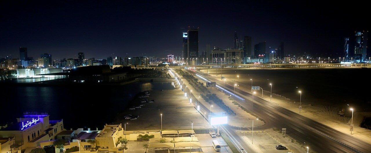 in-welchem-land-liegt-bahrain
